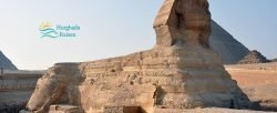 Tagesausflug nach kairo Cairo by plane from Hurghada 175 € | One Day Trip Cairo Excursion