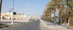 City Tour po Hurghadzie City Tour Hurghada 15 € | Curious about the local lifestyle and traditions