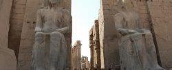 Kair i rejs po Nilu 575 € Zakwaterowanie na pokładzie statku