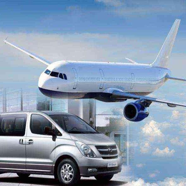 Hurghada airport transfer
