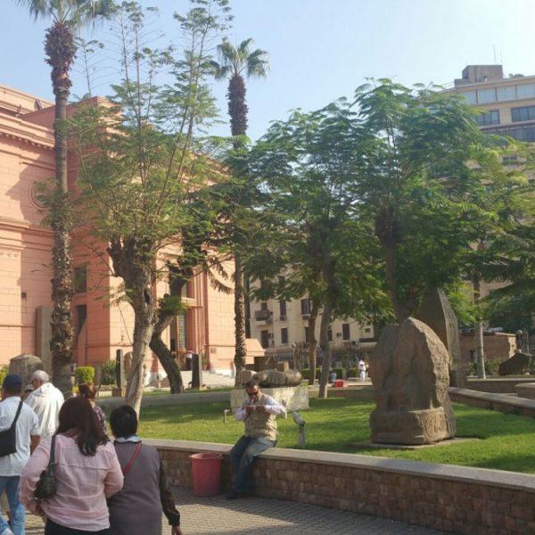 egyptian-museum-cairo