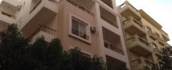 Hurghada Apartment | Hurghada luxurious apartment or villa