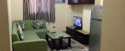 Mieszkania w Hurghadzie 35 € Chcesz spędzić wakacje