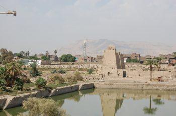 Luksor z Hurghady autobusem Jednodniowa wycieczka 60 €