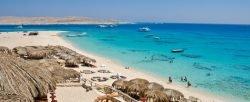 Mahmya Island Hurghada 65 € - Best Snorkeling Trips
