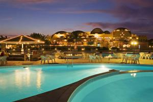 Transfer Marsa Alam - We provide both Private and group transfers