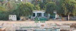 Rejs po Nilu z Hurghady Rejs po Nilu - 3 dni / 4 noce na 5 * statku!