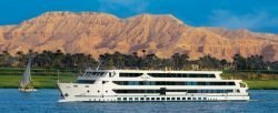 Cairo and Nile Cruise Tour All Inclusive 575 € | 9 Days 8 night