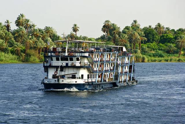 nile-cruise-from-hurghada