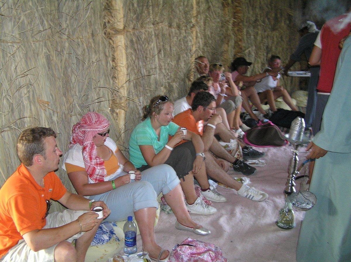 pustynne safari egipt 25 € Safari pustynne Sahara Park