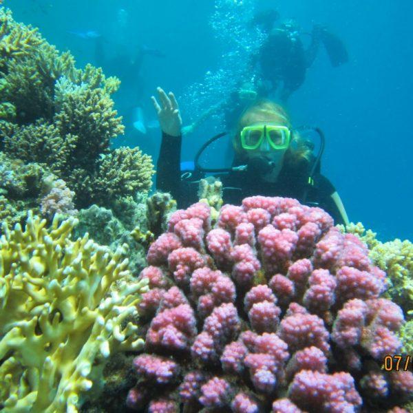 snorkeling-giftun