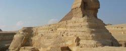 wycieczka do Kairu 120 € dwudniową wycieczkę do Kairu!