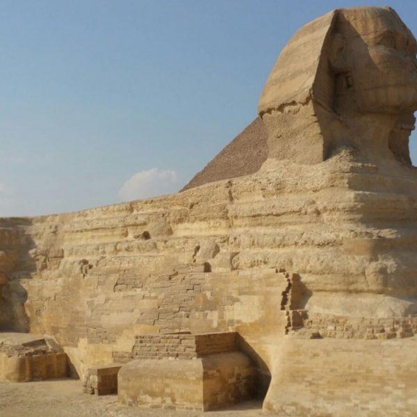 sphinx-cairo