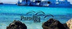 Paradise Island Hurghada 30 € - Hurghada Reisen - Snorkeling Trip