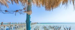 Orange Bay Islandra Orange Bay Island Hurghada 30 € | Best Hurghada Snorkeling Trips